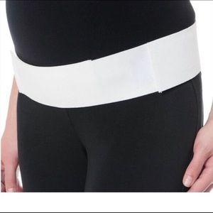 Maternity Belt XL